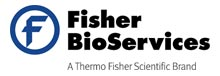 fisherbioservices.jpg